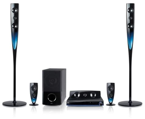 best wireless home theater speakers image search results