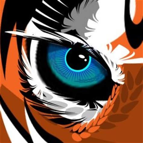 emblem maker battlefield 1 tiger eye 187 emblems for battlefield 4 hardline emblems