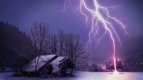 lightning wallpaper hd iphone lightning wallpaper hd 64 images