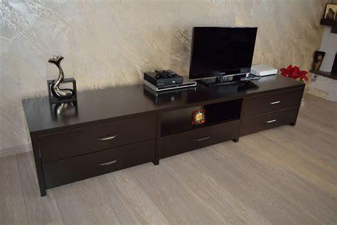 mobila tv mobila living comoda tv 187 mobil艫 bac艫u mobil艫 la comand艫