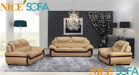 leather sofa malaysia promotion leather sofa malaysia promotion sofa menzilperde net