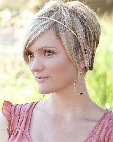 short hair cuts styles the best short hairstyles for 18 short hairstyles for winter most flattering haircuts
