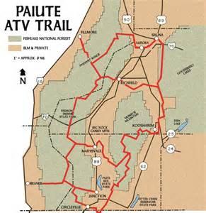 dirt wheels magazine where to ride paiute gooseberry