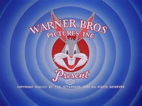 Looney Tunes But No Cardoons by Image Looney Tunes Studio Card 19 Png Logopedia