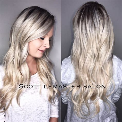 vomor hair 29 best vivids are the new black images on pinterest