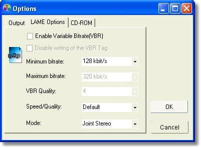 cd format vs mp3 free cd to mp3 converter t 233 l 233 charger