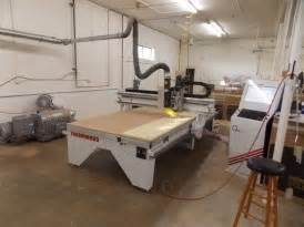 Custom Aircraft Cabinets by Cac Expands Fabrication Capacity