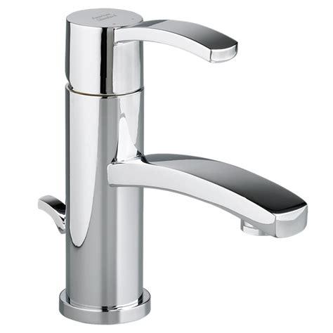 American Standard Berwick Faucet by Berwick Monoblock Bathroom Faucet American Standard