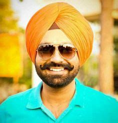 biography of tarsem jassar diljit dosanjh is only mine may god shower all the