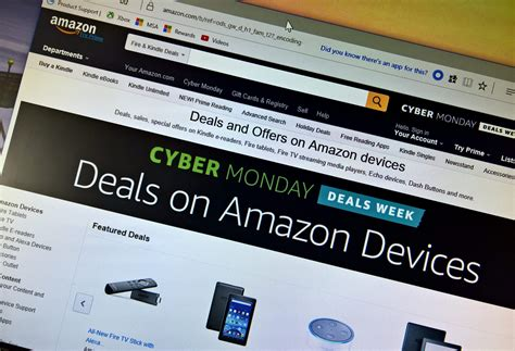 cyber monday l deals microsoft store cyber monday deals 28 images microsoft