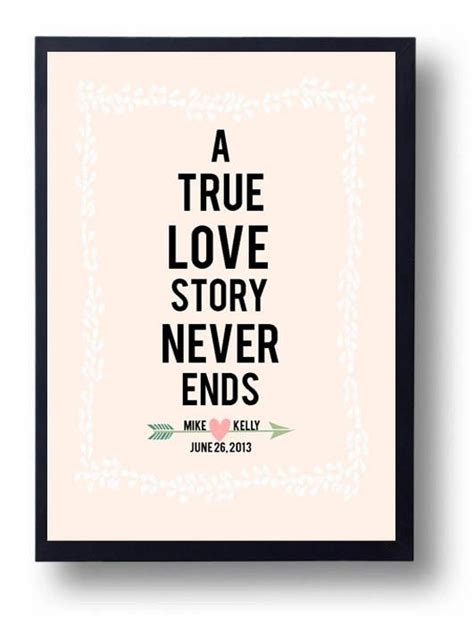 signs of true love signs of true love quotes www imgkid com the image kid