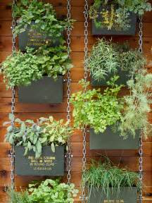 Vertical Garden Plans by Vertical Garden Ideas