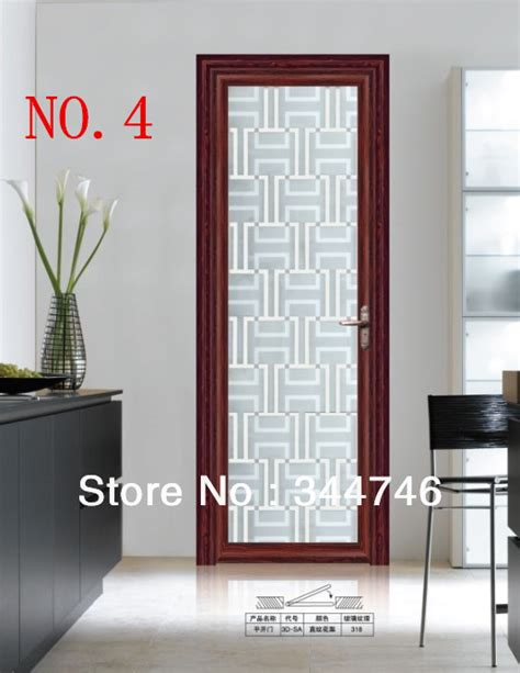 cheap interior glass doors get cheap interior glass sliding doors aliexpress