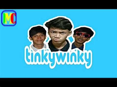 Download Lagu Tinky Winky Fix You Mp3 | 7 92 mb free download lagu tinky winky sukses move on