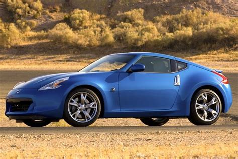 how to fix cars 2009 nissan 370z parking system 2009 nissan 370z used car review autotrader