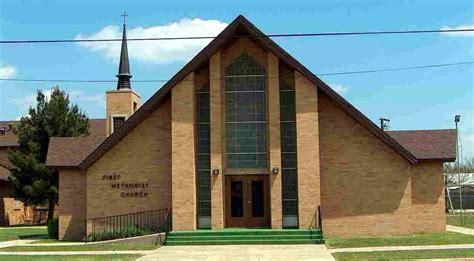 united methodist church methodist church images