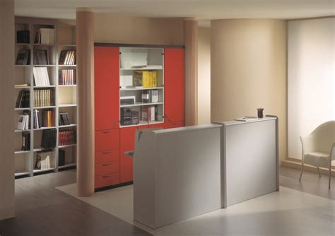 libreria billy rossa libreria con ante in vetro libreria con vetrina