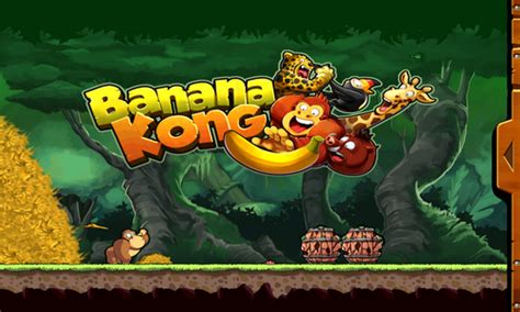 kong apk banana kong v1 6 13 mod apk free
