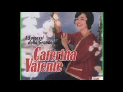 caterina valente full moon and empty arms caterina valente full moon and empty arms classics with
