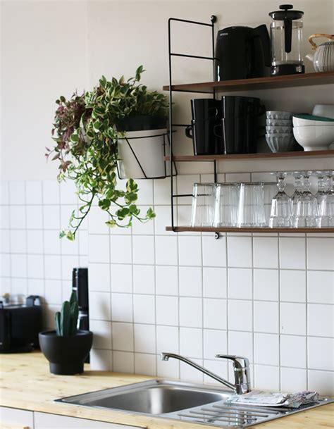 design apartments weimar top 5 ein wochenende in weimar und erfurt 23qm stil