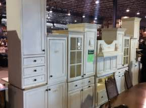 Salvaged Kitchen Cabinets For Sale by Wake Restore Sells Discounted New And Salvaged Cabinets