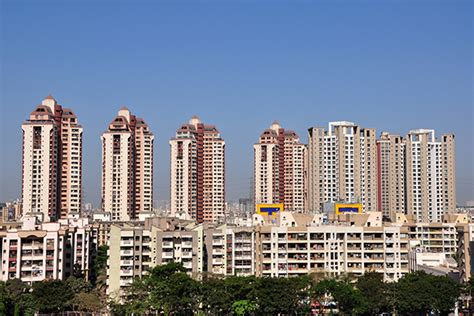 Darden Mba Real Estate by Reits Will Assist In Streamlining The Real Estate Sector