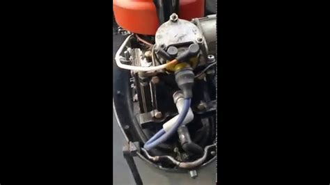 1973 mercury 7 5 hp wiring diagram 90 hp mercury outboard