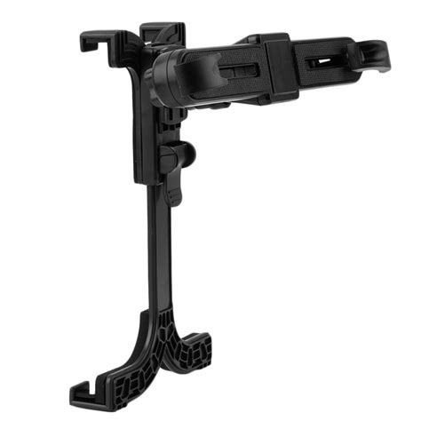 multi direction floor stand tripod holder for 7 10 quot ipad 2