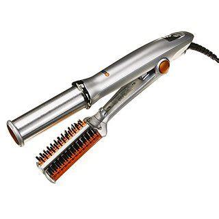 Seker Set Original Tger N Inova instyler rotating iron hair straightener available at shopclues for rs 1700
