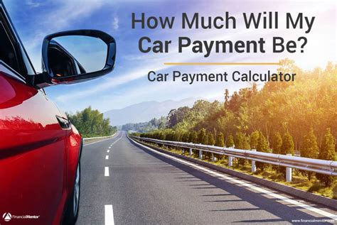 boat loan calculator how much can i afford car payment calculator