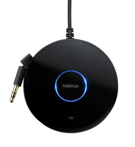 Produk Aksesoris Hanphone Terbaru 3 5mm Stereo Audio Headset Hub nokia wireless receiver md 310 bisa terhubung dari