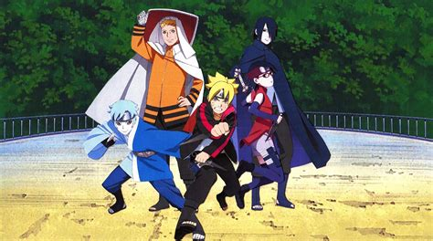 wallpaper boruto for android boruto wallpapers wallpaper cave