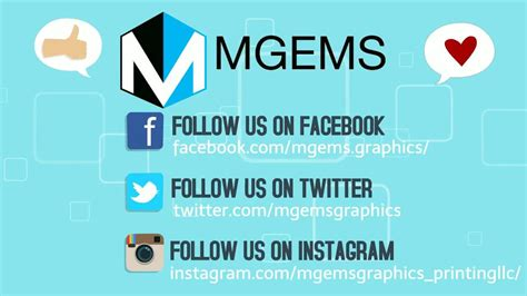 Business Cards Like Us On Facebook Images Card Design And Card Template Follow Us On Instagram Template