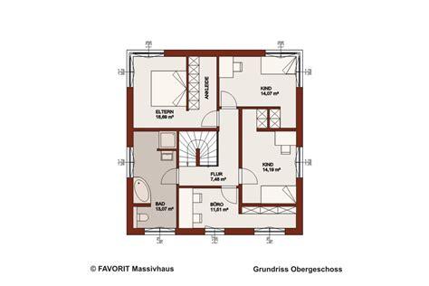 attraktives wohnen - 2 Schlafzimmer Haus Pläne Mit Angeschlossener Garage