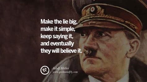 simple biography of adolf hitler 40 adolf hitler quotes on war politics nationalism and lies