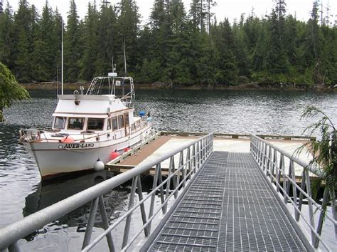 boat brokers bellingham wa 1977 puget trawler power boat for sale www yachtworld