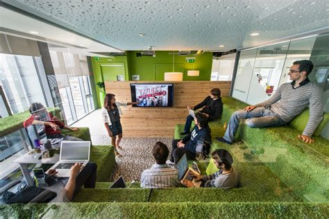 google hq dublin google office snapshots 1 interior design ideas