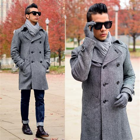 mens winter boots nyc winter ideas for in new york