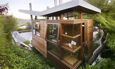 tiny houses in los angeles tiny house los angeles tiny houses pinterest
