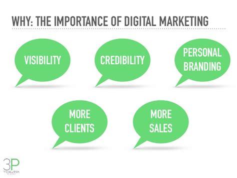The Power Of Digital Marketing unlocking the power of digital marketing for interpreters
