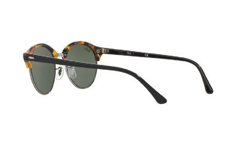 Rb4246 Sunglasses Ban ban rb4246 1157 sunglasses
