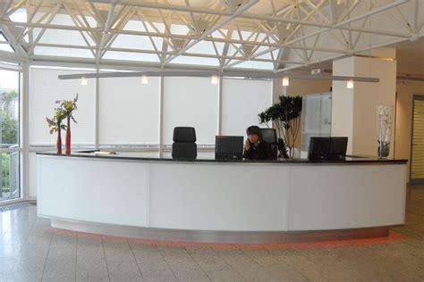 foyer unna haacke innenarchitekten designer wir gestalten r 228 ume