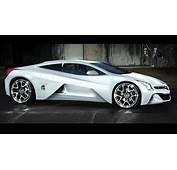 2020 Cadillac Cts V Review  New Cars