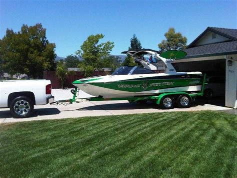 2008 malibu wakesetter vtx malibu wakesetter vtx 2008 for sale for 57 000 boats