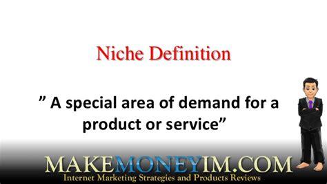 niche design meaning essay exle on the evolution best free home design