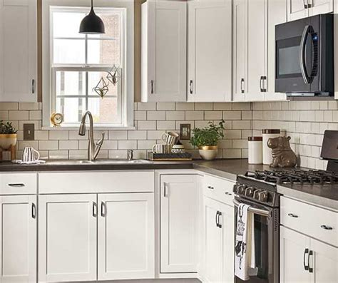 diamond kitchen cabinets lowes 17 best images about for the home on pinterest dining