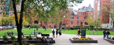 Bu Part Time Mba Admissions by Top 50 Best Value Dual Mba Health Management Degree Programs
