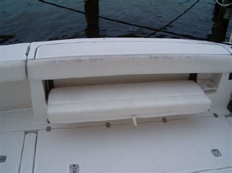 pursuit boats ta quality boats archives page 2 of 5 boats yachts for sale
