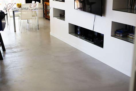 pavimenti in microcemento pavimento alla veneziana vicenza verona la