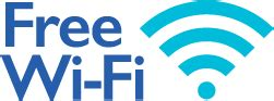 home tasmanian government free wi fi
